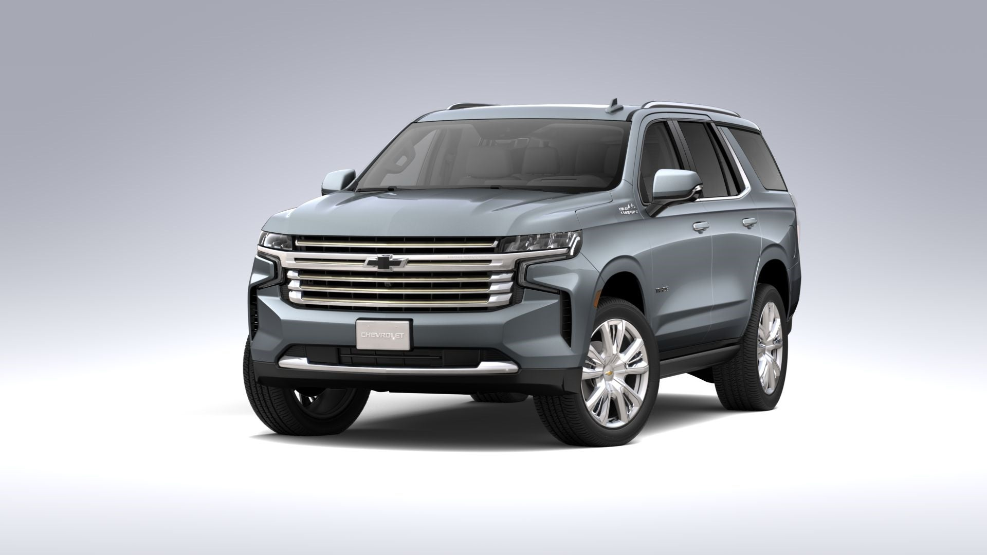 2021 Chevrolet Tahoe | Beaty Chevrolet Specials KNOXVILLE, TN